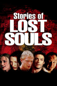 Streaming sources for Stories of Lost Souls