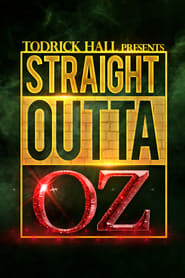 Streaming sources for Straight Outta OZ