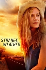 Streaming sources for Strange Weather