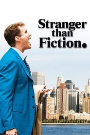 Streaming sources for Stranger Than Fiction