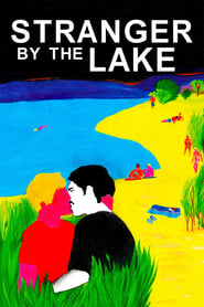Streaming sources for Stranger by the Lake
