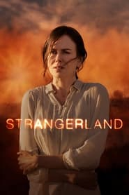 Streaming sources for Strangerland