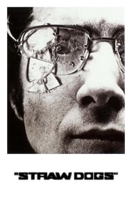 Streaming sources for Straw Dogs