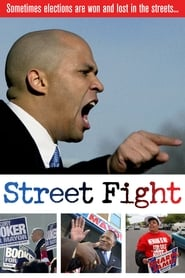 Streaming sources for Street Fight