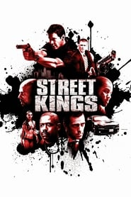 Streaming sources for Street Kings