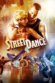 Streaming sources for StreetDance 3D