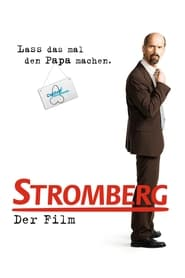 Streaming sources for Stromberg  The Movie