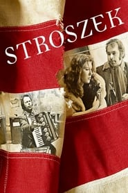 Streaming sources for Stroszek