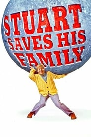 Streaming sources for Stuart Saves His Family