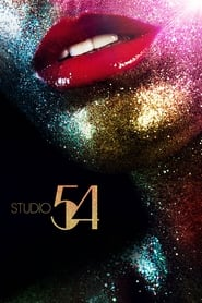 Streaming sources for Studio 54