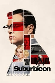 Streaming sources for Suburbicon