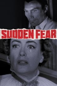 Streaming sources for Sudden Fear