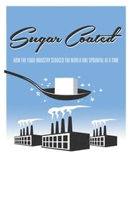Streaming sources for Sugar Coated