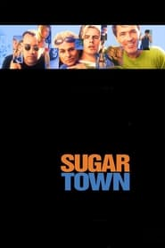 Streaming sources for Sugar Town