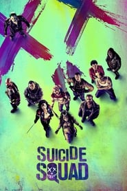 Streaming sources for Suicide Squad