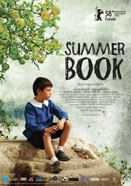 Streaming sources for Summer Book