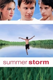 Streaming sources for Summer Storm
