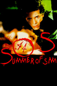 Streaming sources for Summer of Sam