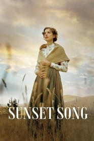 Streaming sources for Sunset Song