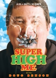 Streaming sources for Super High Me