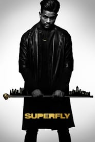 Streaming sources for SuperFly