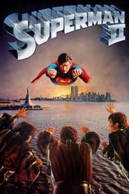 Streaming sources for Superman II
