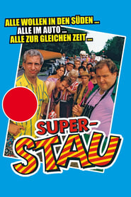 Streaming sources for Superstau