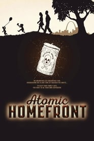 Streaming sources for Atomic Homefront