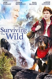 Streaming sources for Surviving The Wild