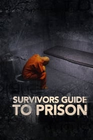 Streaming sources for Survivors Guide to Prison
