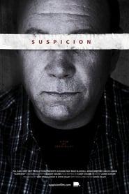 Streaming sources for Suspicion