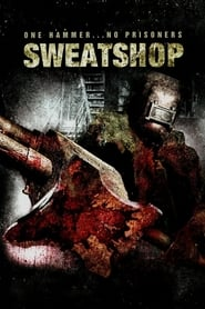 Streaming sources for Sweatshop