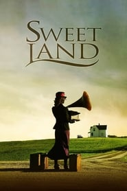 Streaming sources for Sweet Land