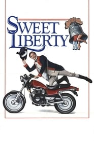 Streaming sources for Sweet Liberty