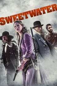 Streaming sources for Sweetwater