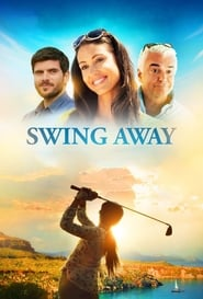 Streaming sources for Swing Away