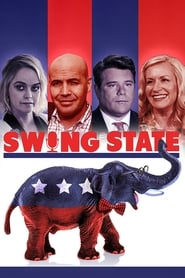 Streaming sources for Swing State