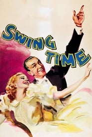 Streaming sources for Swing Time