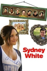 Streaming sources for Sydney White