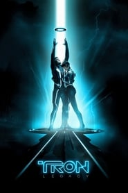 Streaming sources for TRON Legacy