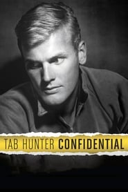 Streaming sources for Tab Hunter Confidential