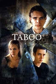Streaming sources for Taboo
