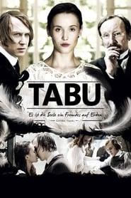 Streaming sources for Tabu  Es ist die Seele ein Fremdes auf Erden