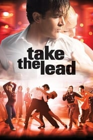 Streaming sources for Take the Lead