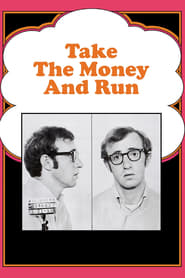 Streaming sources for Take the Money and Run