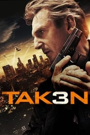 Streaming sources for Taken 3