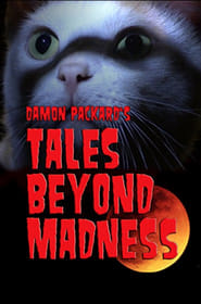 Streaming sources for Tales Beyond Madness