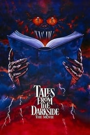 Streaming sources for Tales from the Darkside The Movie