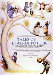 Streaming sources for Tales of Beatrix Potter
