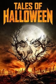 Streaming sources for Tales of Halloween